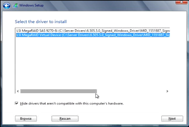 Windows Server 2012 Configuration (4)