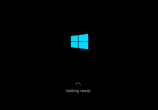 Windows Server 2012 Configuration (6)