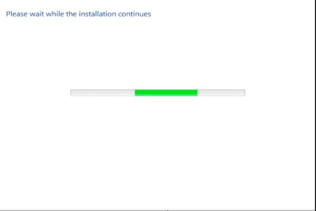 Windows Server 2012 Configuration (7)