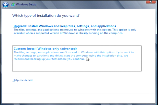 Windows Server 2012 Configuration (8)