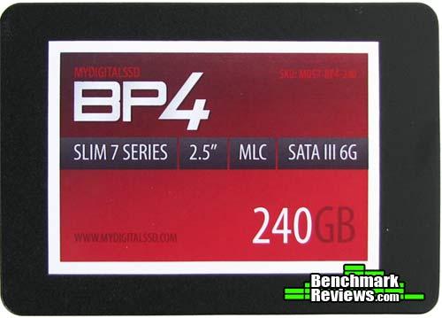 MyDigitalSSD-BP4-Slim7-Solid-State-Drive-Top