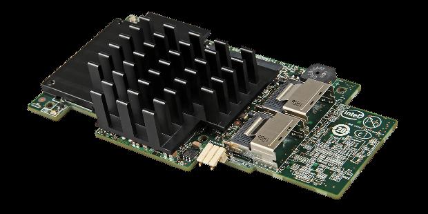 Intel-raid-rms25cb-rmt3cb