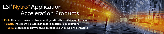 ProdCat-Nytro_Page_Banner