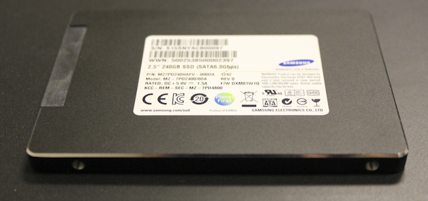 Samsung-SM843-Top