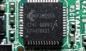 SuperTalent RC4 JMS568