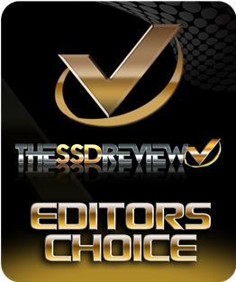 TSSDR Editors Choice Opt
