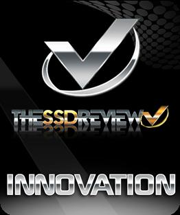 TSSDR Innovation Award Opt