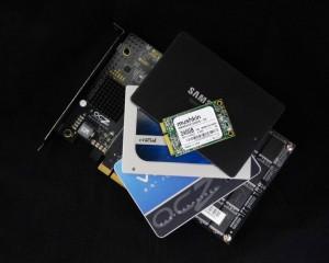 Top Ten SSDs Featured Pik