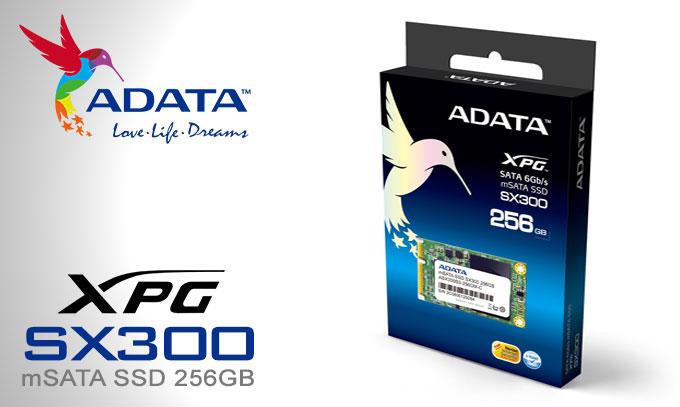 adata-sx300-msata-ssd