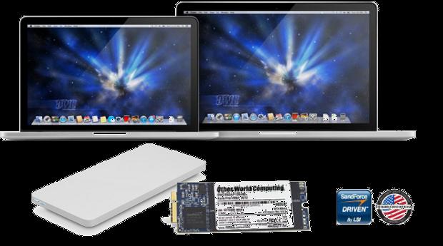 macbook_pro_retina_13_15_envoypro_aurapro