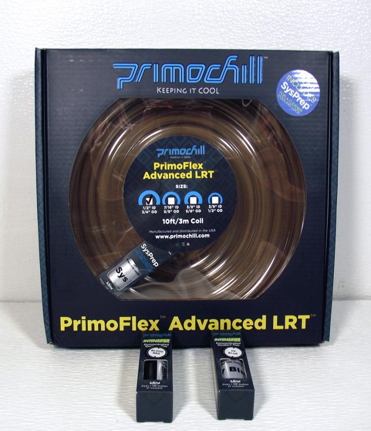 m_Primochill Prizes 006