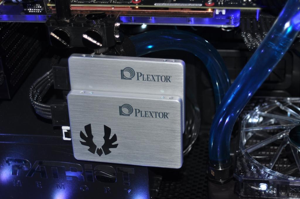 plextor booth e3 2013 (5)