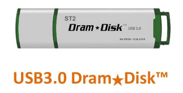 DramDisk Horizontal 3