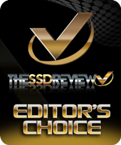 Editors Choice-SSD copy Opt