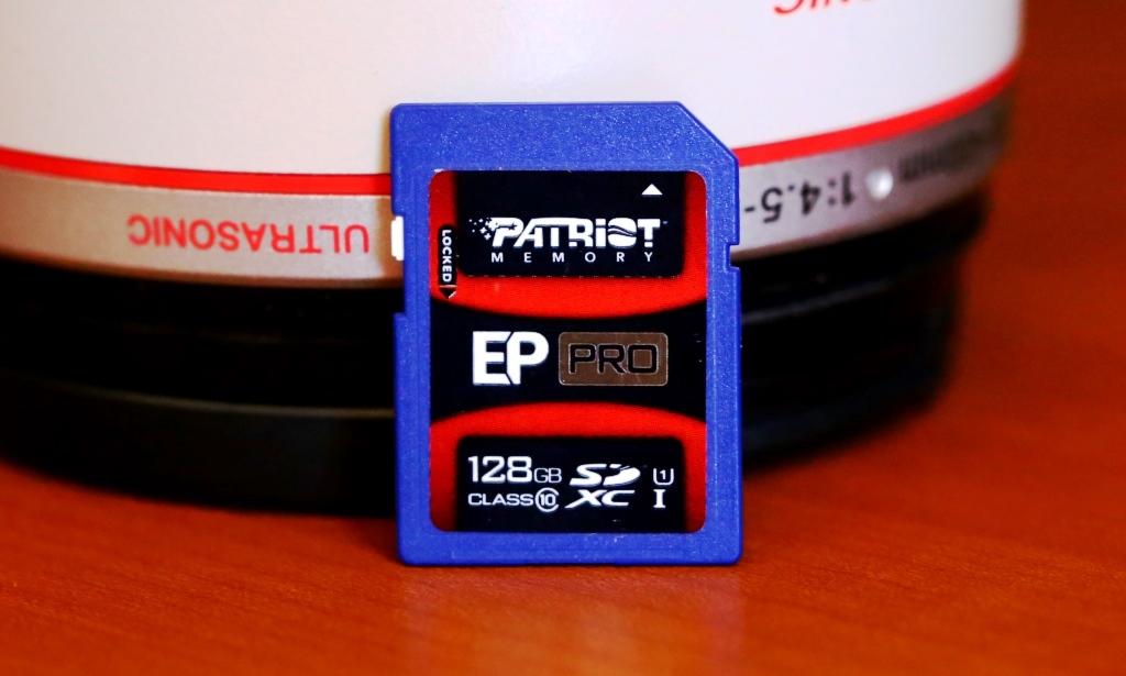 Patriot-EP-Pro-128GB-Featured