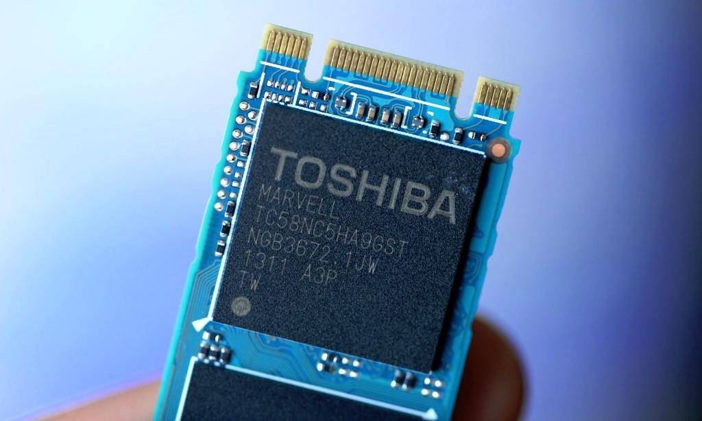 Vaio Toshiba Controller
