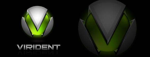 Virident logo2
