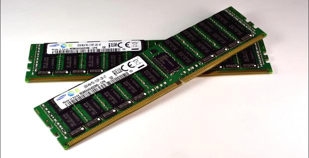 DDR4_module_2-0