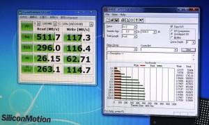 SMI-TLC-Tests