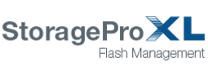 storagepro_xl_logo