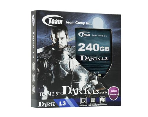 06Dark_240GB_package_72