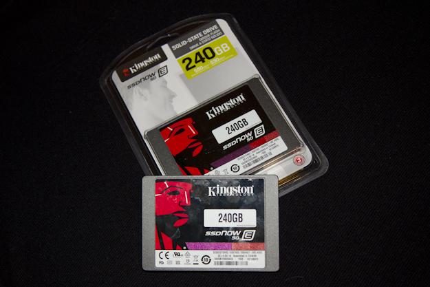 Kingston E50-Packaging4