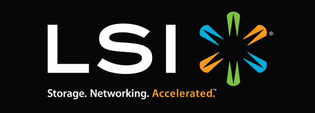 LSI-logo-dark-background