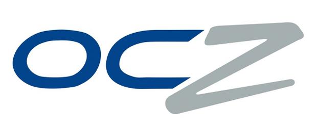 OCZ Logo 1