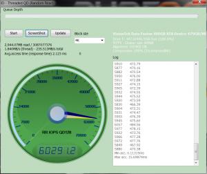 VisionTek Data Fusion 480GB ATA Device_479GB_TH-R-IO_20131128-1001
