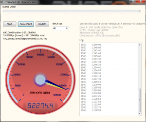 VisionTek Data Fusion 480GB ATA Device_479GB_TH-W-IO_20131128-1001