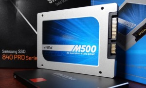 Crucial-M500-1TB-Vs-Samsung