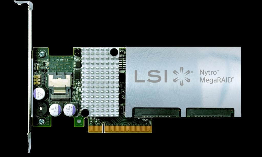 LSI-Nytro-MR_card_flat181