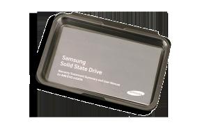 Samsung 840 EVO mSATA 1TB SSD Exterior 1S