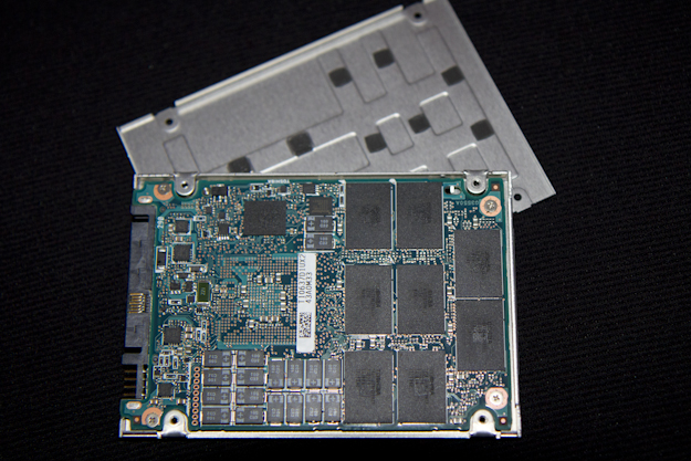 ToshibaPX02SS-Open