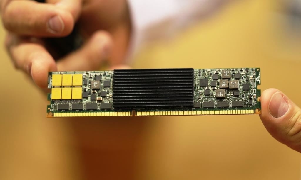 SMART-UltraDIMM-Back