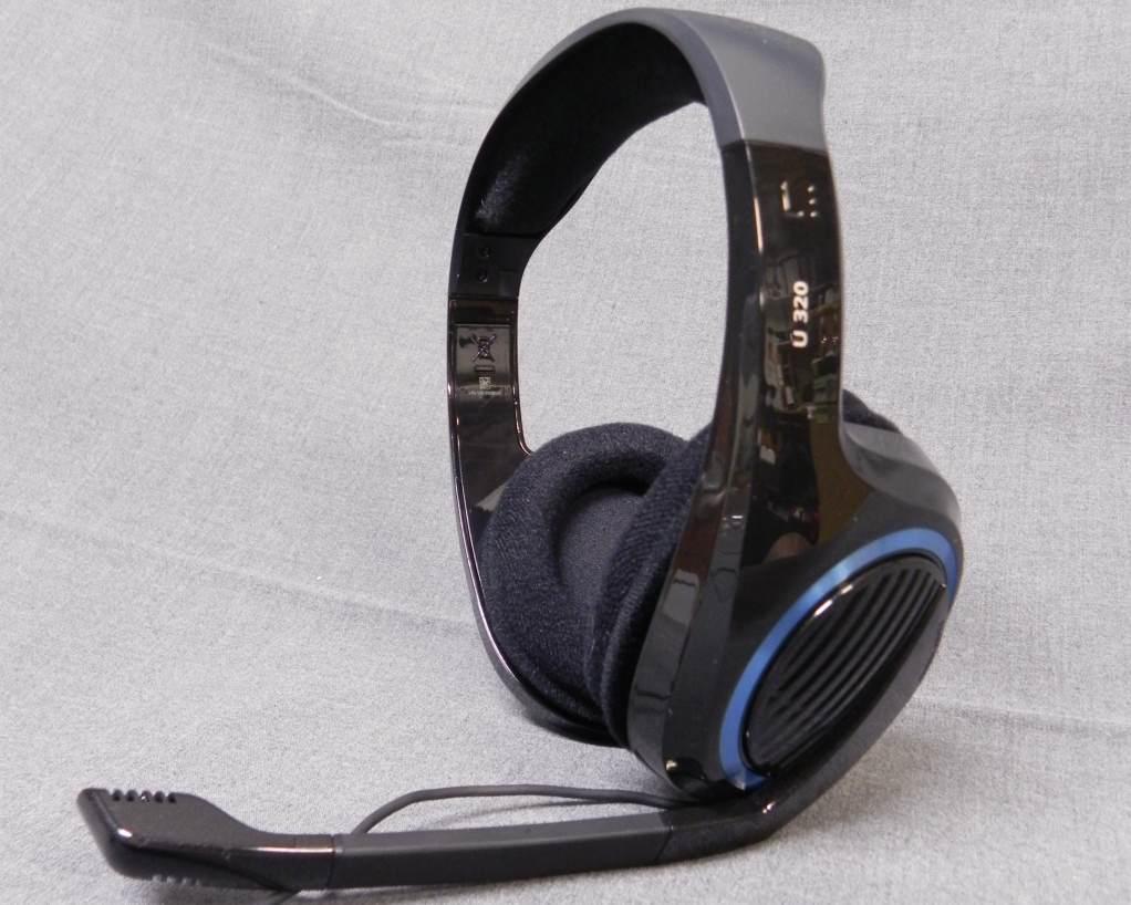 Sennheiser-U320-Multi-Platform-Gaming-Headset-Headset-2
