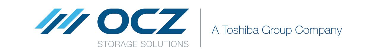 ocz-toshiba-logo-new