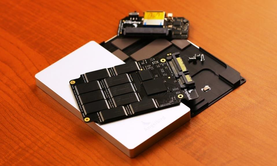 Angelbird-SSD2Go-External-SSD-Featured-Picture
