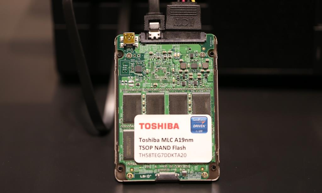 LSI-Toshiba-A19