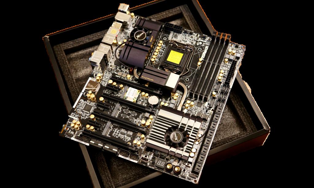 ASRock-Extreme-11-motherboard.Transparent.