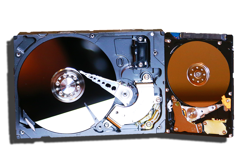 Hard Drive Disected2
