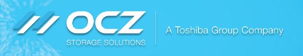 OCZ Z-Drive-4500-5