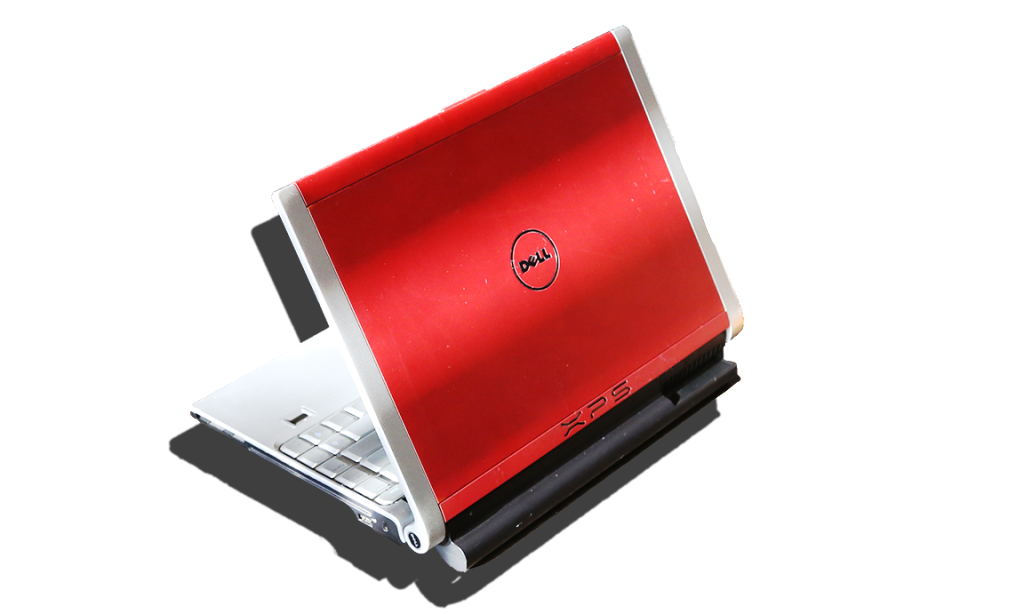 What is a SSD - Dell Lsptop