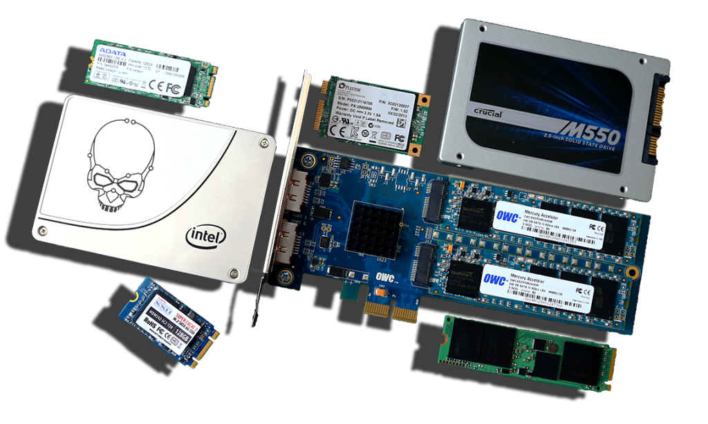 What is a SSD Picture1