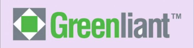 Greenliant-logo