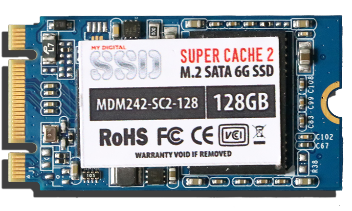 MyDigitalSSD-SuperCache-2-M.2-128GB-SSD-Front
