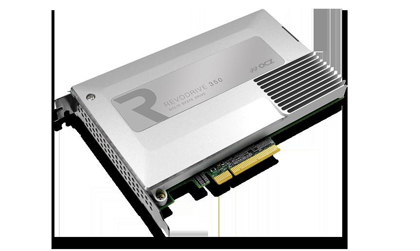 OCZ_RevoDrive350-1-HR