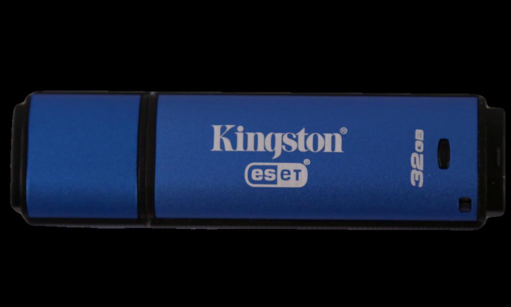 DTVP30 USB FRONT