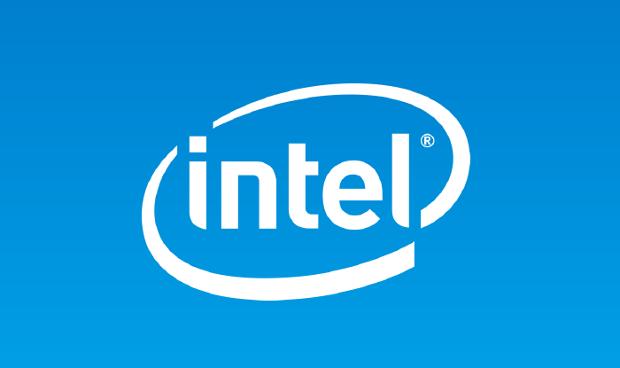 Intel release 6-2 9