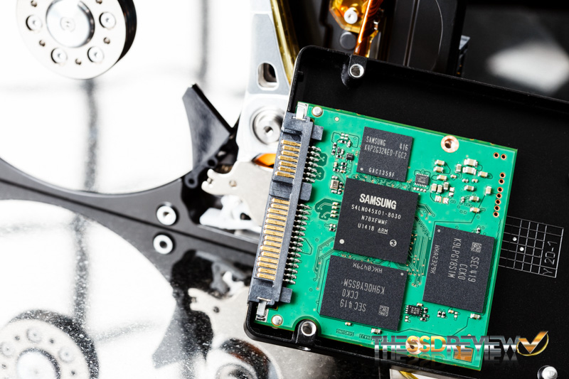 HDD vs SSD-11